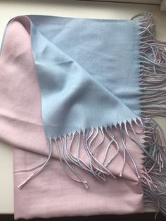 Blanket, Photos, Cashmere Wool, Gentleness, Fall Winter, Pictures, Blankets, Cover, Comforters