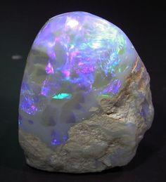 美しい鉱物 61