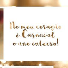 No meu❤️é Carnaval o ano inteiro!  ✨✨✨✨✨✨✨✨✨    #Iam #SoulRS #inverno2017 #AW17 #reginasalomao #NewCollection #FashionTrends #Fashion #Carnaval #inspiracao