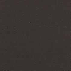 Slade Hopsack Linen Chocolate by Ralph Lauren Wingback Headboard, King Headboard, King Beds, Queen Beds, Discount Upholstery Fabric, Ralph Lauren Fabric, Blue Gel, Black Smoke, Drapery Fabric