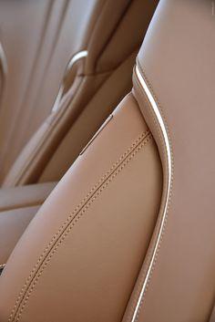 2015 BMW 6-Series Gran Coupe #BMW_6_Series #North_American_International_Auto_Show_2015 #BMW_F12 #BMW_F13 #BMW_6_Series_Gran_Coupe #2015MY #BMW_F06 #Serial #BMW_M6 #BMW_M #V8 #BMW #German_brands #Segment_S Custom Car Interior, Car Interior Design, Automotive Design, Bmw M6, Car Interior Upholstery, Luxury Private Jets, Car Furniture, Car Design Sketch, Car Colors