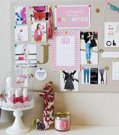 { decorando } Cake Stand | Blog de Casamento
