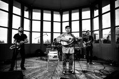 https://flic.kr/p/vSUueZ | Seeds Of Creation | Playing at Horniman Mueeum