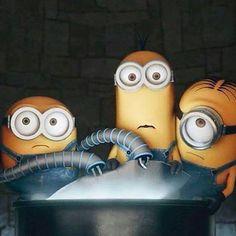 That`s just superb!  #bob #minionlove #minionsmovie #minions  #minionsworld #banana #minionslove  #minionsmovie #minionsrule #minionscake #minionsstyle  #minionsparty  #minionmovie #minionmoments