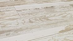 Cashe Hills x x Pine Laminate Flooring in White Laminate Flooring, Hardwood Floors, Shabby Chic Flooring, White Washed Floors, Mohawk Flooring, A Frame Cabin, Basement Remodeling, Dark Spots, Wood Grain