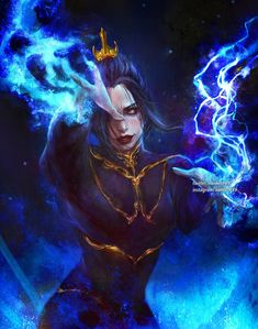 Fire Princess Azula by Nan Fe - Your Daily Dose of Amazing beautiful Creativity and Digital Art - Fantasy Characters: Archers Assassins Astronauts Boners Knights Lovers Mythology Nobles Scholars Soldiers Warriors Witches Wizards Avatar Airbender, Avatar Aang, Avatar Legend Of Aang, Team Avatar, Legend Of Korra, Arte Aries, Avatar Fan Art, The Last Avatar, Avatar Series