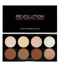 Výsledek obrázku pro makeup revolution lip gloss