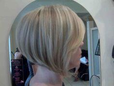 Hair on Pinterest   medium length hairs, brown highlighted hair and ...