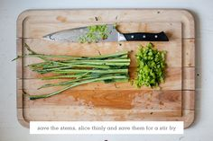 Vegan Kale Caesar Salad | Eat Life Whole