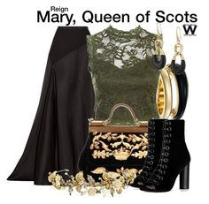 Inspired by Adelaide Kane as Mary, Queen of Scots on Reign. Classy Outfits, Cool Outfits, Fashion Outfits, Reign Tv Show, Reign Fashion, Hijab Fashion Inspiration, Fandom Fashion, Fandom Outfits, Mode Style