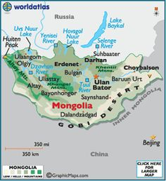 World map with continents and oceans labeled the photo editor in the ancient land of mongolia archaeologists have found remnants of a 500000 year old cruise travelworld mapstravel gumiabroncs Choice Image