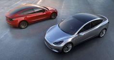 Tesla supera a Ford y General Motors en su valor de mercado - https://www.vexsoluciones.com/noticias/tesla-supera-a-ford-y-general-motors-en-su-valor-de-mercado/