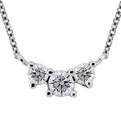 DTJEWELS 14K Gold Plated 925 Silver 1.27 Ct Princess//Round Cut Black /& Sim Diamond Heart Stud Earrings