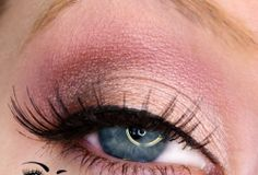 eyeshadow ideas | My Eyeshadow Consultant