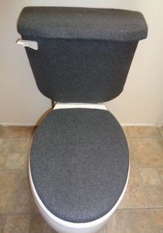 Miraculous Super Soft Silky Furry Fleece 2Pc Toilet Seat And Tank Lid Forskolin Free Trial Chair Design Images Forskolin Free Trialorg