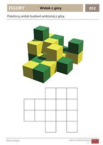 Matematyka - klasa - 3 - Matematyczna Wyspa - Medianauka.pl Games, Logos, Logo, Gaming, Plays, Game, Toys