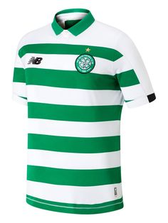 Buy the new Celtic Glasgow football shirts and kits for the season, manufactured by New Balance. Check out also the range of training gear and other Celtic football merchandise. Celtic FC new shirts and kits for the season Glasgow, New Balance, Jersey Shirt, T Shirt, N Golo Kante, Celtic Fc, Soccer Shop, Soccer, Shirts
