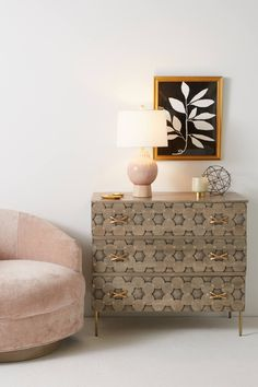 Shop the Starcarved Three-Drawer Dresser and more Anthropologie at Anthropologie today. Read customer reviews, discover product details and more.