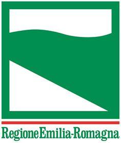 Il Bando 2013 per presentare i #progetti per beneficiare dei #contributi della Regione Emilia-Romagna a sostegno dei processi di #partecipazione.  #ProgettazionePartecipata su @marraiafura