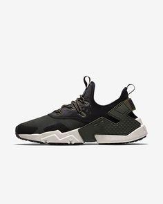 7df651615d30 Nike Air Huarache Drift Men s Shoe - 7 Nike Air Huarache