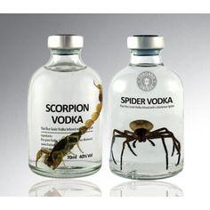 Alcohol Bottles, Liquor Bottles, Drink Bottles, Vodka Bottle, Rum Liquor, Whisky, Bourbon Whiskey, Dessert Drinks, Yummy Drinks