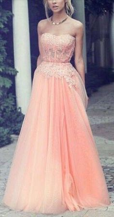 Beautiful Dresses✅Please don't forget to                        Like                        Follow                        Save                               &                       Share                   Thanks you !!!✌️