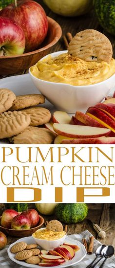 pumpkin-cream-cheese