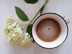 Kasia (@kasieek2003) • Фото и видео в Instagram Morning Coffe, Coffee, Tableware, Dinnerware, Dishes, Place Settings, Coffee Art, Cup Of Coffee