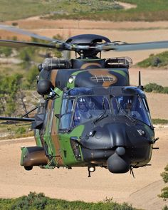 Russian Military Aircraft, Military Helicopter, Force Pictures, Airbus Helicopters, Royal Australian Navy, Navy Military, Jet Engine, Commercial Aircraft, Military Weapons