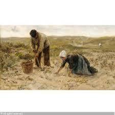 Resultado de imagen de jan zoetelief tromp (1872-1947)