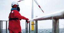 Komplexe Energiesysteme: Viele Maßnahmen müssen ineinandergreifen, um die Energiewende zu verwirklichen.