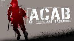 """Prova a guardare """"A.C.A.B. - All Cops Are Bastards"""" su Netflix"""