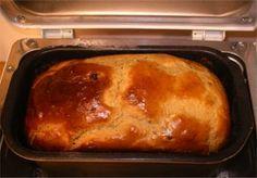 Brioche panificadora Receta Pan Brioche, Brioche Bread, Pan Bread, Bread Cake, Bread Machine Recipes, Bread Recipes, Food N, Food And Drink, Pan Dulce