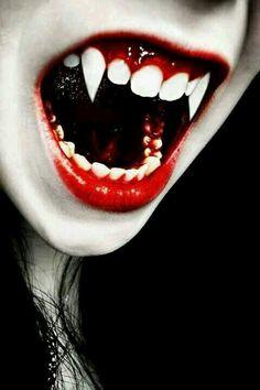 #vamp#vampiress