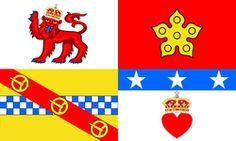 Earl of Angus - Wikipedia