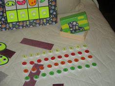 Hola de nuevo a todos:      Aunque aún seguimos de vacaciones disfrutando de nuestro tiempo de descanso, es cierto que estas fechas s... Preschool, Games, Funny Math, You Lost Me, Kid Garden, Gaming, Kindergarten, Plays, Preschools