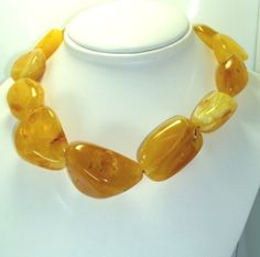 Image detail for -baltic amber jewelry