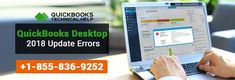 #QuickBooks #Desktop #2018 Update Errors : https://www.quickbookstechnical.help/quickbooks-desktop-2018-update-errors/