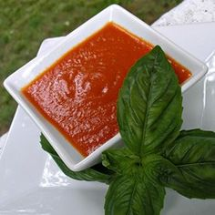 1000 Images About Tomato Sauce Pizza Sauce On Pinterest Homemade Pizza Sa