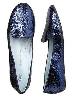 Love these! Saw them at J.Crew but these Gap loafers are much more affordable!