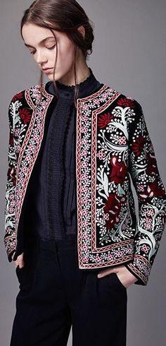 vilshenko fashion