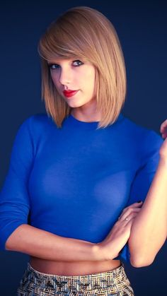 New Taylor Swift HD Wallpaper collection. New popular Ultra HD Taylor Swift Wallpaper collection. Taylor Swift Sexy, Beautiful Taylor Swift, Estilo Taylor Swift, Taylor Swift Style, Taylor Swift Pictures, Taylor Alison Swift, Taylor Swoft, Celebrity Gossip, Blond