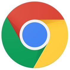 Google hat jetzt noch einmal in einem klar gestellt, dass Chrome OS erhalten bleibt und es auch zukünftig mehr als ein Google Betriebssystem gibt  http://www.androidicecreamsandwich.de/google-bestaetigt-chrome-os-bleibt-erhalten-438169/  #google   #chromeos
