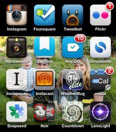 Top Apps of 2012 via @rushtheiceberg