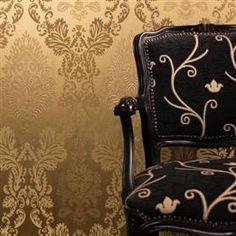Modele tapet decorativ superlavabil Venita Louis Vuitton Monogram, Pattern, Home Decor, Decoration Home, Room Decor, Patterns, Louis Vuitton, Model, Interior Decorating