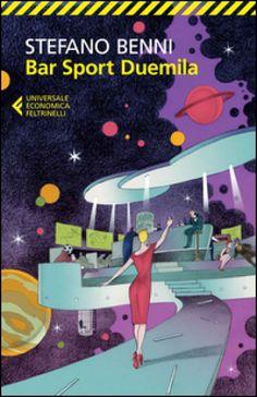 Uno dei racconti della raccolta Bar sport duemila di Stefano Benni si svolge nella stazione di Bologna la mattina della strage e termina un istante prima dell'esplosione.