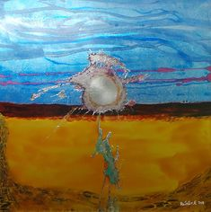 reinier-painting-nn2