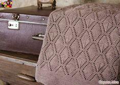 hand knitting for beginners Knitting Machine Patterns, Knitting Stitches, Hand Knitting, Crochet Bebe, Crochet Yarn, Crochet Blanket Patterns, Baby Blanket Crochet, Knitting For Kids, Knitting For Beginners