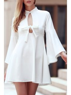 Dresses For Women Trendy Fashion Style Online Shopping | ZAFUL - Page 15