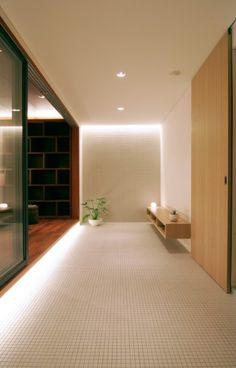 RESION Musashikosugi – Ryo Matsui Architects